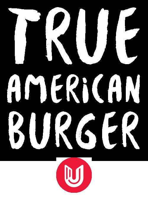true_american_burger